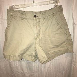 Patagonia Shorts - Patagonia stand ups shorts
